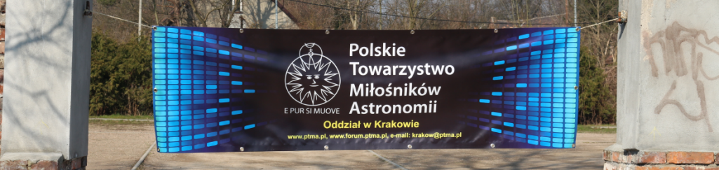 Obóz Szkoleniowo Obserwacyjny PTMA 2015