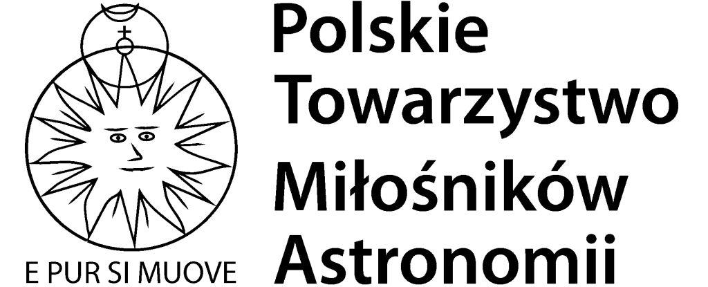 The Astronomical Reports - wznowienie