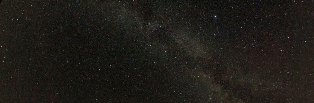 """14.11 - Amadeusz Miszuda """"Astronomia galaktyczna"""""""