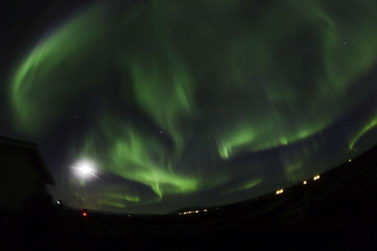 12.12 Przegląd zdjęć astronomicznych mijającego roku