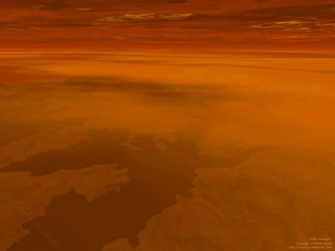 13.03 Tomasz Ściężor - Cała prawda o smogu