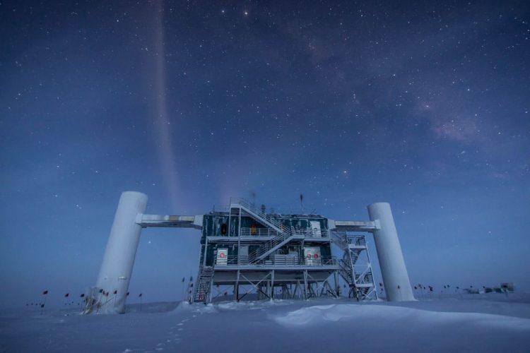 Astronomia pod strzechy XI - o kolejnym triumfie astronomii wielozakresowej