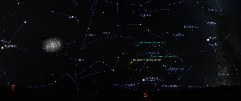 Potwierdzono obecność księżyców Kordylewskiego?