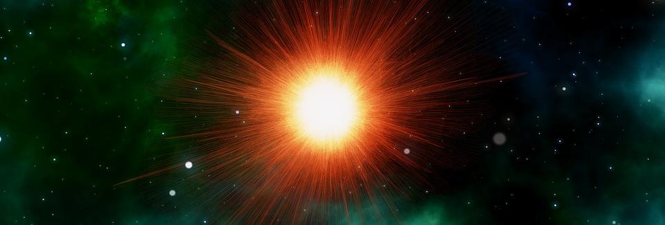 Pierwsza tego typu obserwacja supernowej z wykorzystaniem satelity TESS