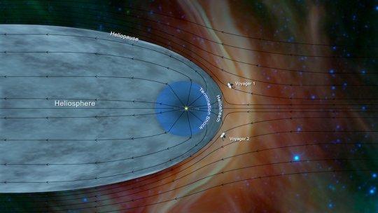 Astronomia pod strzechy XVI